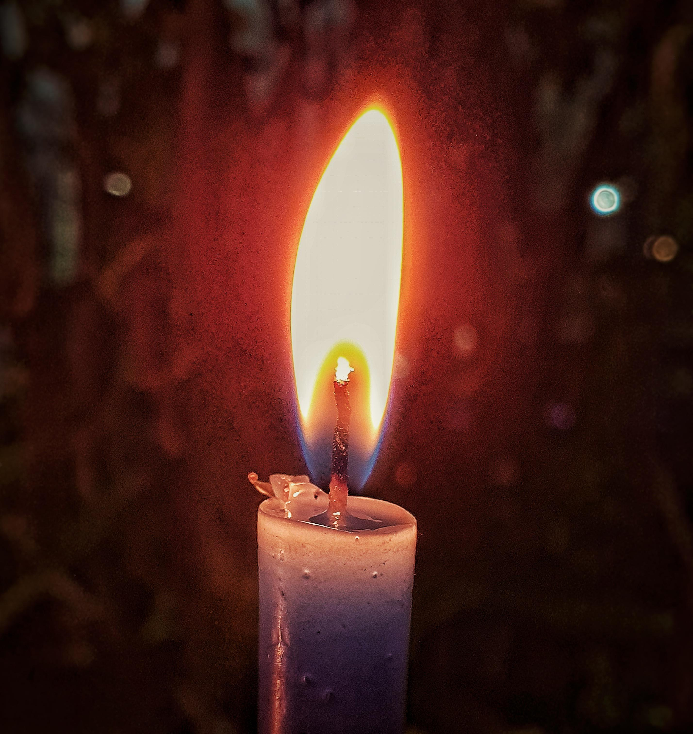 Candle 4k Wallpapers For Your Desktop Or Mobile Screen Free And Easy To Download