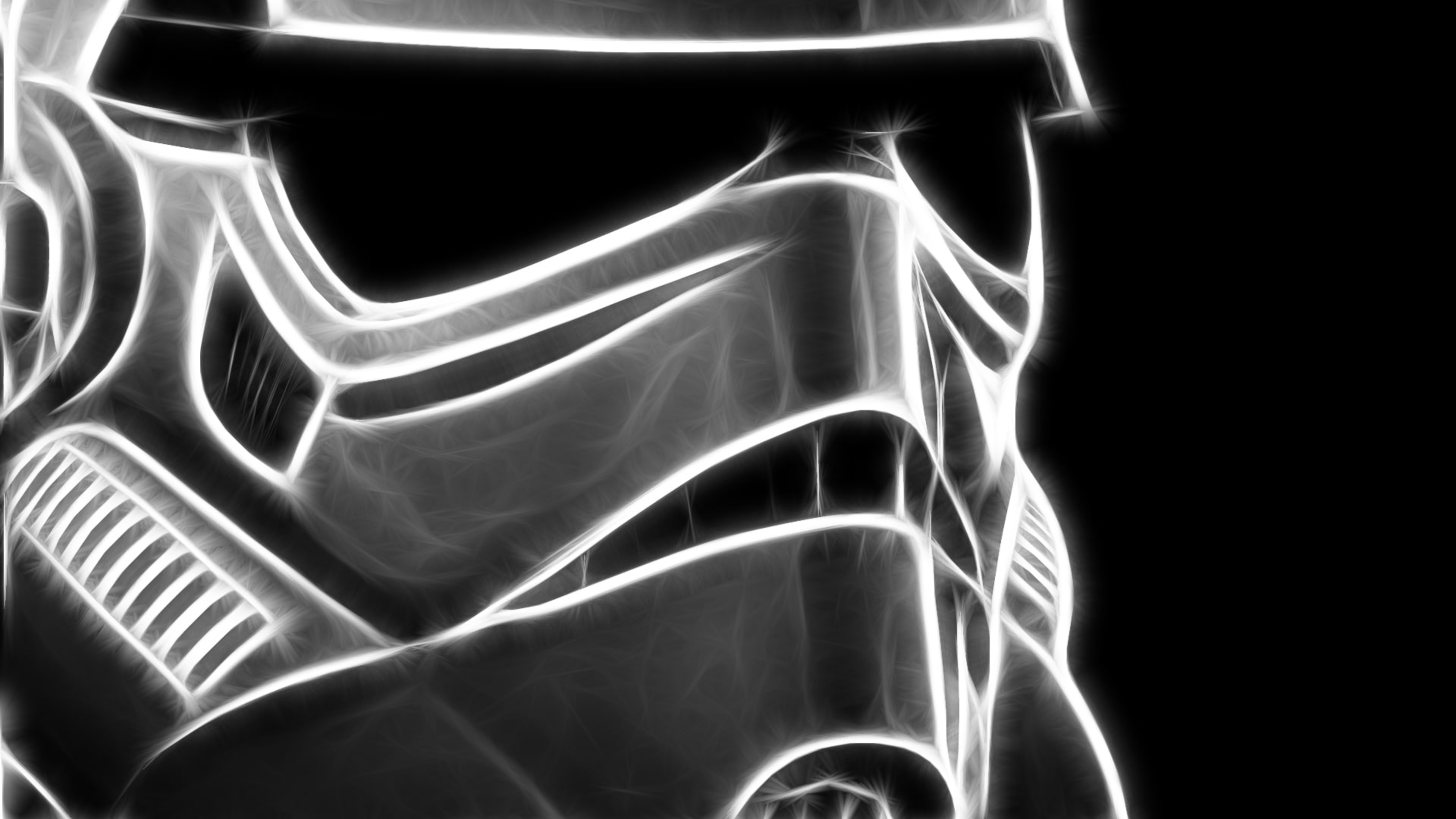 Trooper 4k Wallpapers For Your Desktop Or Mobile Screen Free And Easy To Download