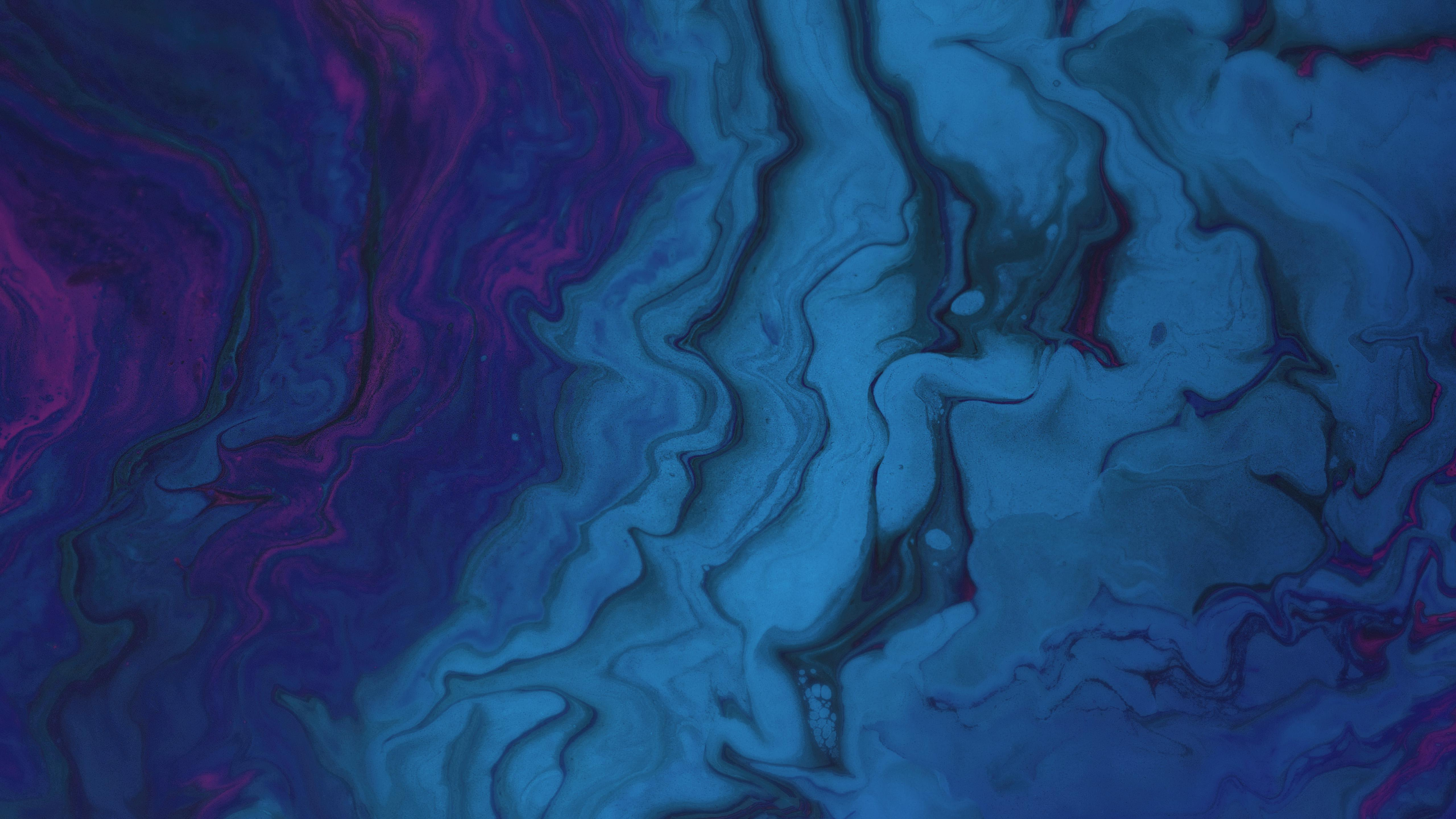 Abstract 4k Wallpapers For Your Desktop Or Mobile Screen Free And Easy To Download