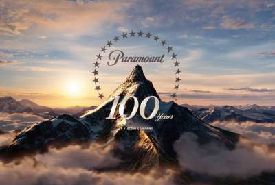 Years Of Paramount wallpaper