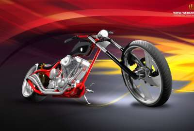 Bikes Download Latest Bike Free Webgranth wallpaper