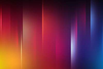 Abstract Multicolored Background wallpaper