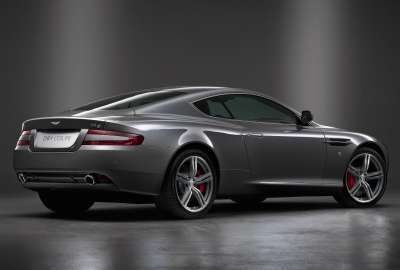 aston martin red bull am rb hd wallpaper. Black Bedroom Furniture Sets. Home Design Ideas