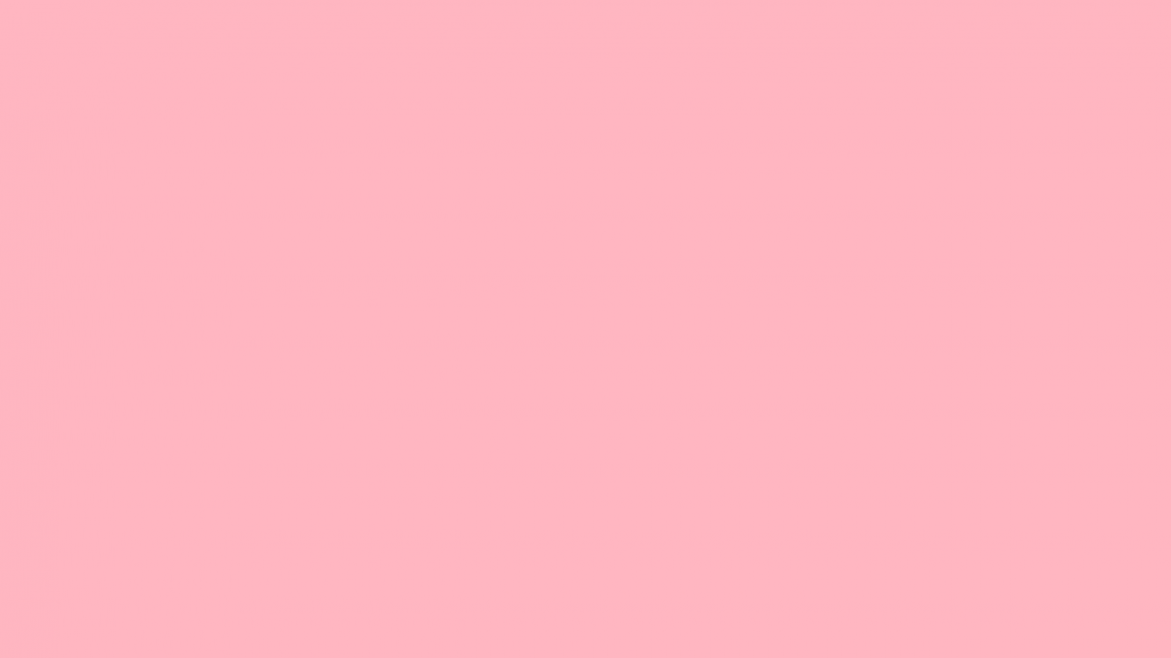 Background Tumblr Plain Pink S Twitter cover
