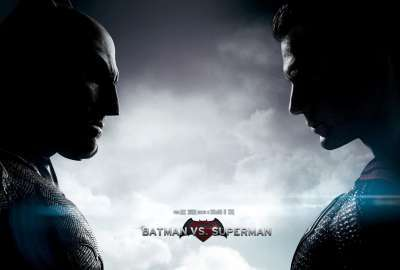 Batman V Superman Movie 3680 wallpaper