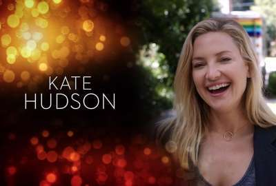 Beautiful Kate Hudson Mothers Day Movie wallpaper