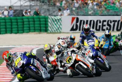 Bikes Motorcycles Motogp Desktop wallpaper
