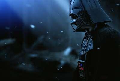 Star Wars Luke Skywalker Hd Wallpaper