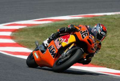Desktop Motorcycles MotoGP wallpaper