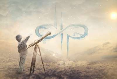 Devin Townsend Project wallpaper