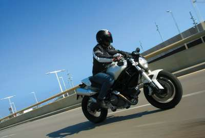 Ducati Monster 696 12401 wallpaper