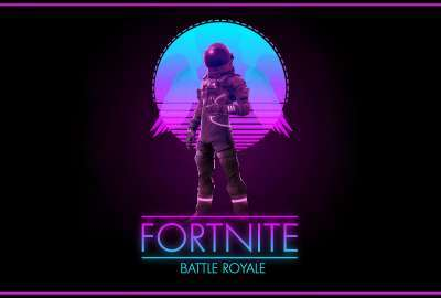 how to speed up fortnite download mac