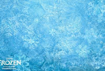 Frozen Movie 1239 wallpaper