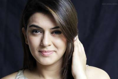 Hansika Motwani 14 wallpaper