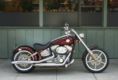 Harley Davidson Hd 12602 wallpaper