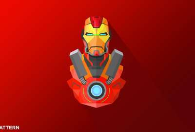 Iron Man: Heartbreaker wallpaper