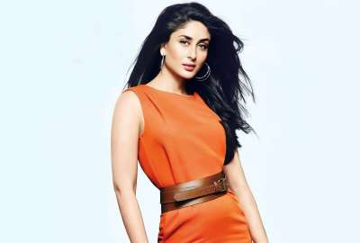 Kareena Kapoor New wallpaper