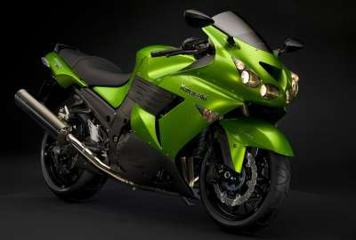 Kawasaki Hd wallpaper
