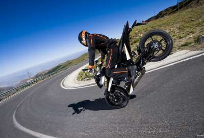 Ktm Duke 2011 12719 wallpaper