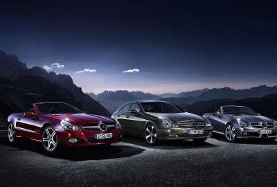 Vision mercedes maybach 5k hd wallpaper for Mercedes benz all models