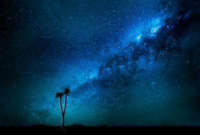 Milkyway wallpaper