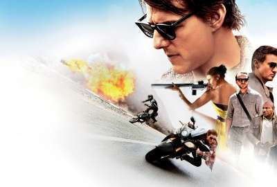 Mission Impossible Rogue Nation 2015 3902 wallpaper