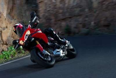 Multistrada 1200 wallpaper