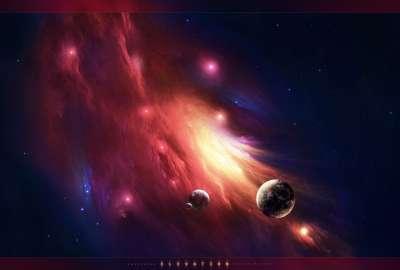 phoenix fd nebula - photo #22