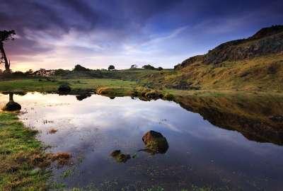 New Zealand 3479 wallpaper