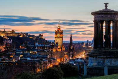 Night City Life 1199 wallpaper
