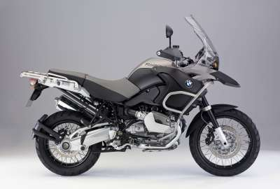 R1200Gs Adventure wallpaper