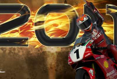 Sbk 2011 wallpaper