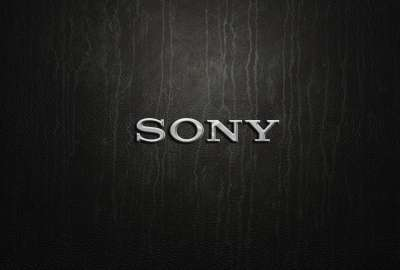 Sony Background wallpaper