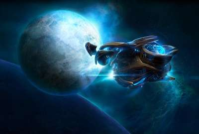 2 swarm the heart download expansion starcraft free of