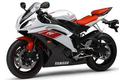 Yamaha R Hd 12199 wallpaper