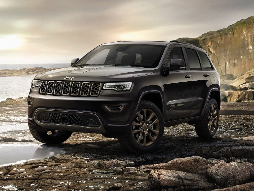 Jeep 4K wallpapers for your desktop or mobile screen free ...