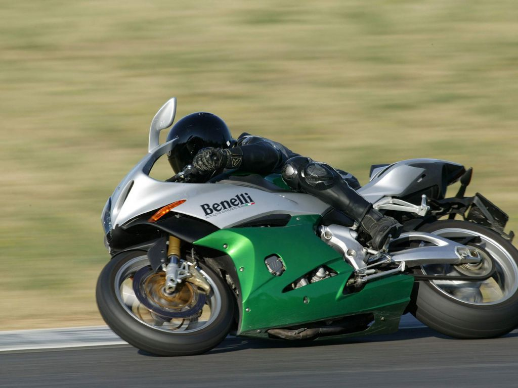 Benelli 4K Wallpapers For Your Desktop Or Mobile Screen