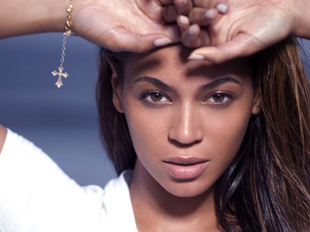 Beyonce 4K wallpapers for your desktop or mobile screen free and easy to download
