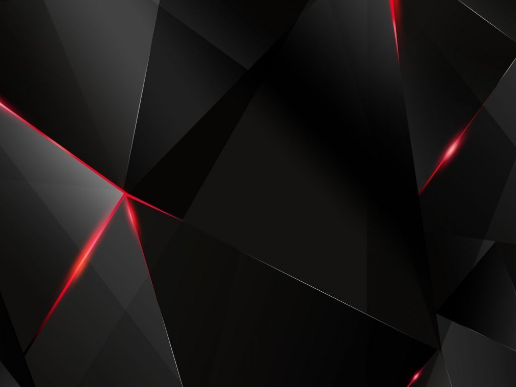 Black 4k Wallpapers For Your Desktop Or Mobile Screen Free And Easy To Download