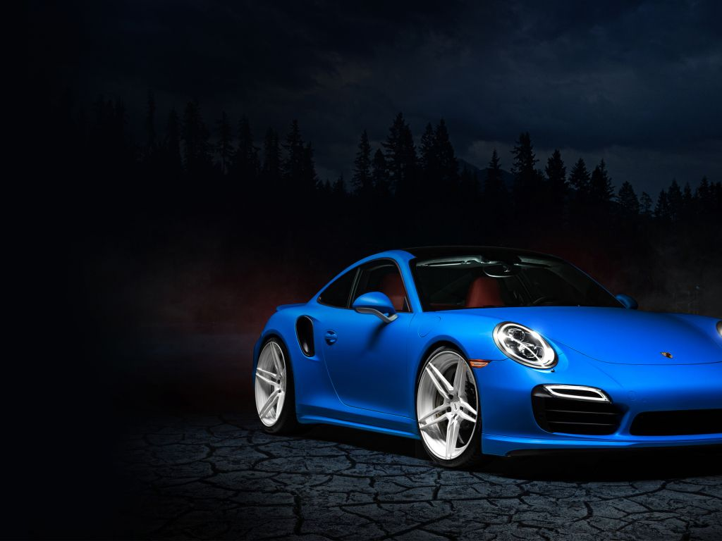 Page 7 Of Porsche 4k Wallpapers For Your Desktop Or Mobile