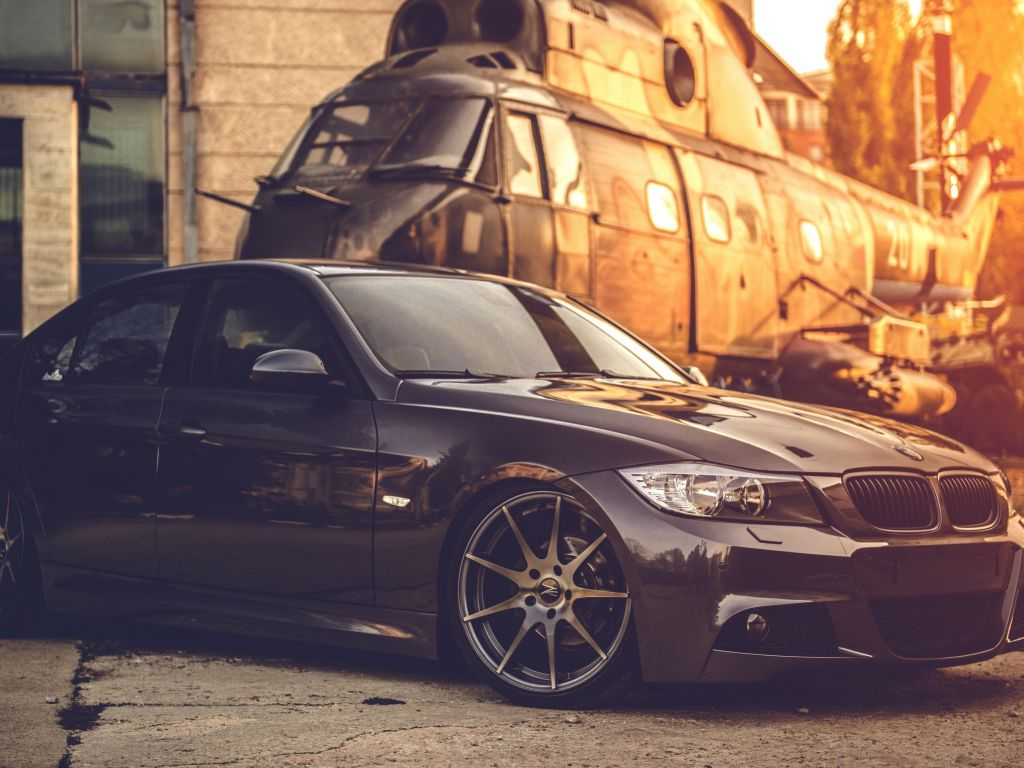 Bmw 4k Wallpapers For Your Desktop Or Mobile Screen Free And Easy To Download