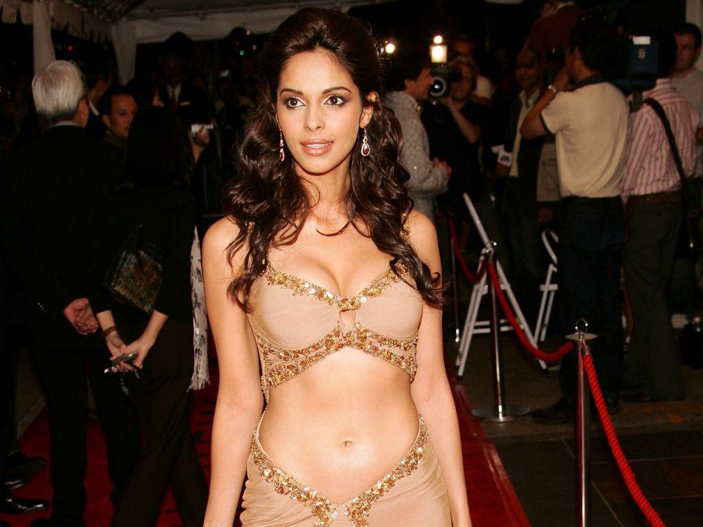 Twistys babe mallika sherawat, big beautiful boobs natural nude pictures