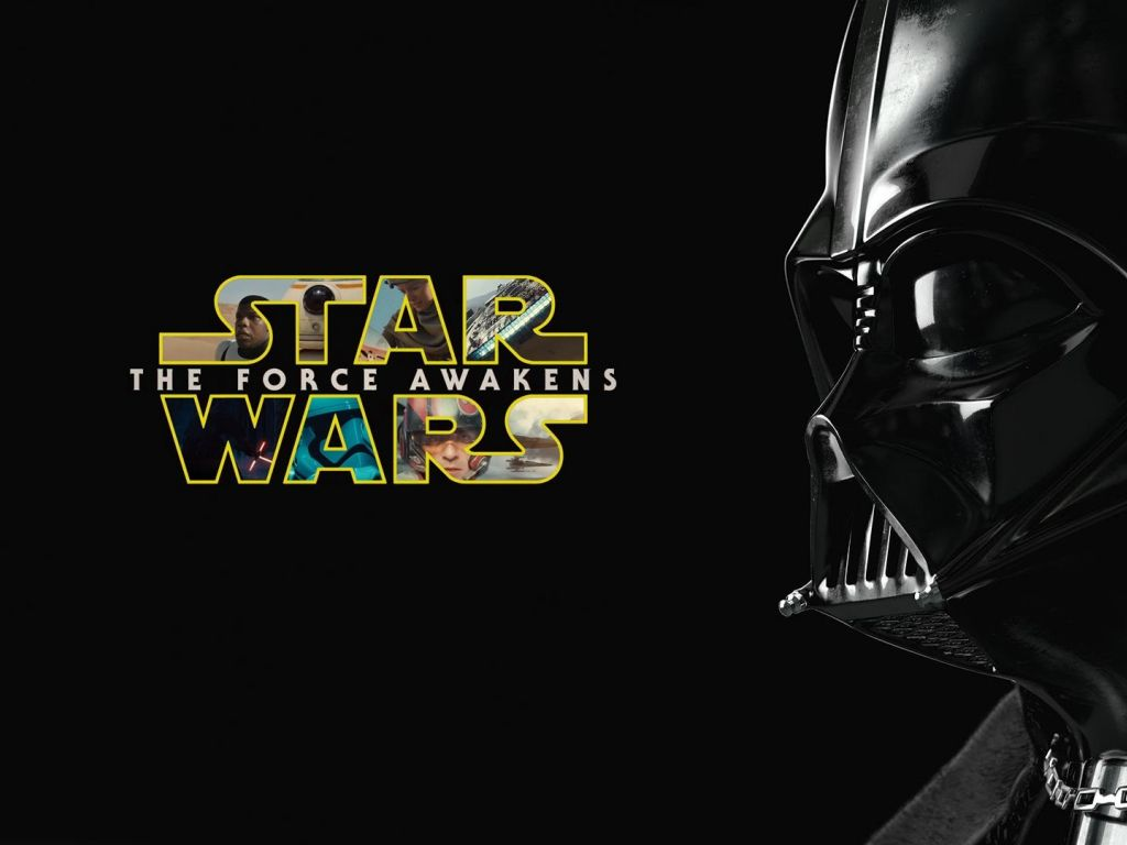 Page 2 Of Vader 4k Wallpapers For Your Desktop Or Mobile Screen