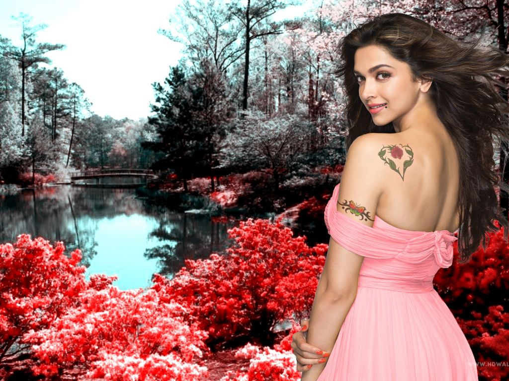 Page 7 of Deepika 4K wallpapers for your desktop or mobile ...