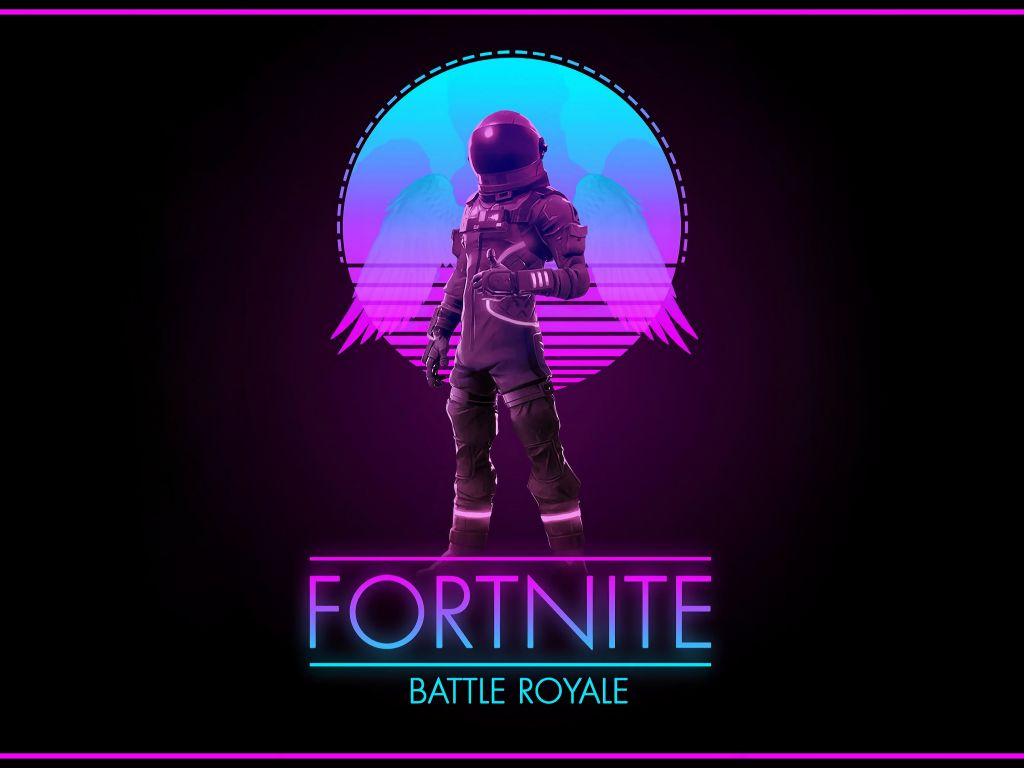 Fortnite 4k Wallpapers For Your Desktop Or Mobile Screen Free And Easy To Download
