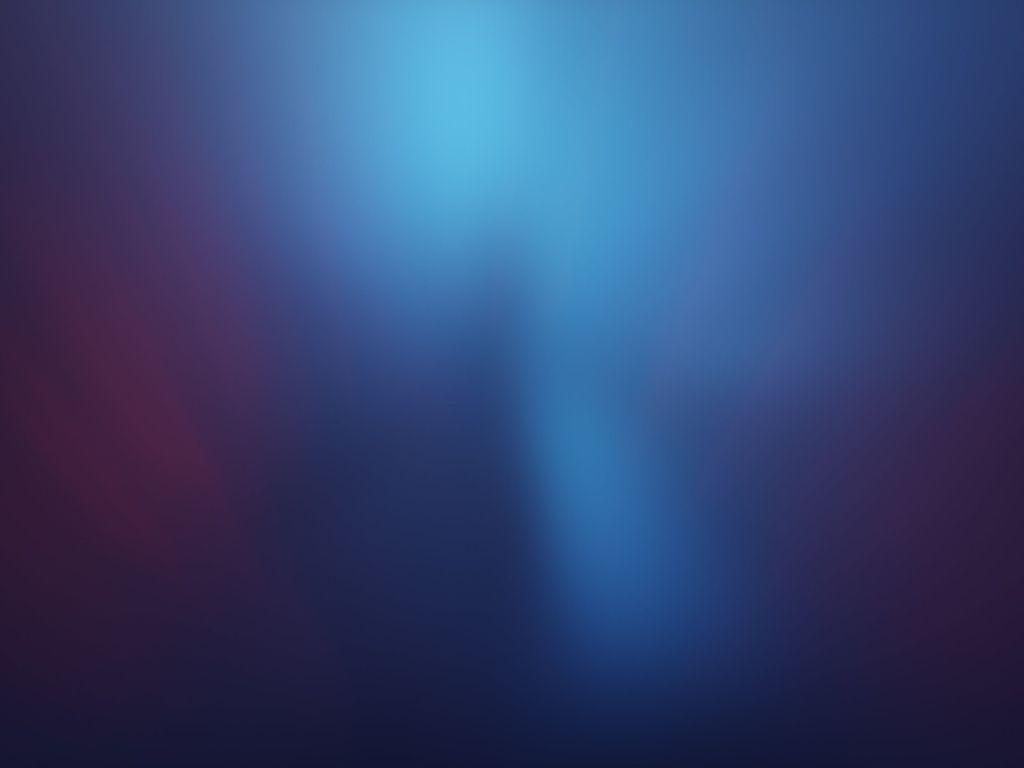 Gradient 4k Wallpapers For Your Desktop Or Mobile Screen