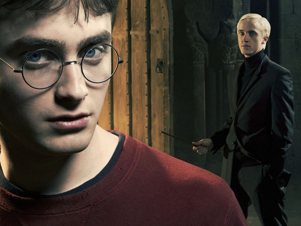 harry 4K wallpapers for your desktop or mobile screen free and easy