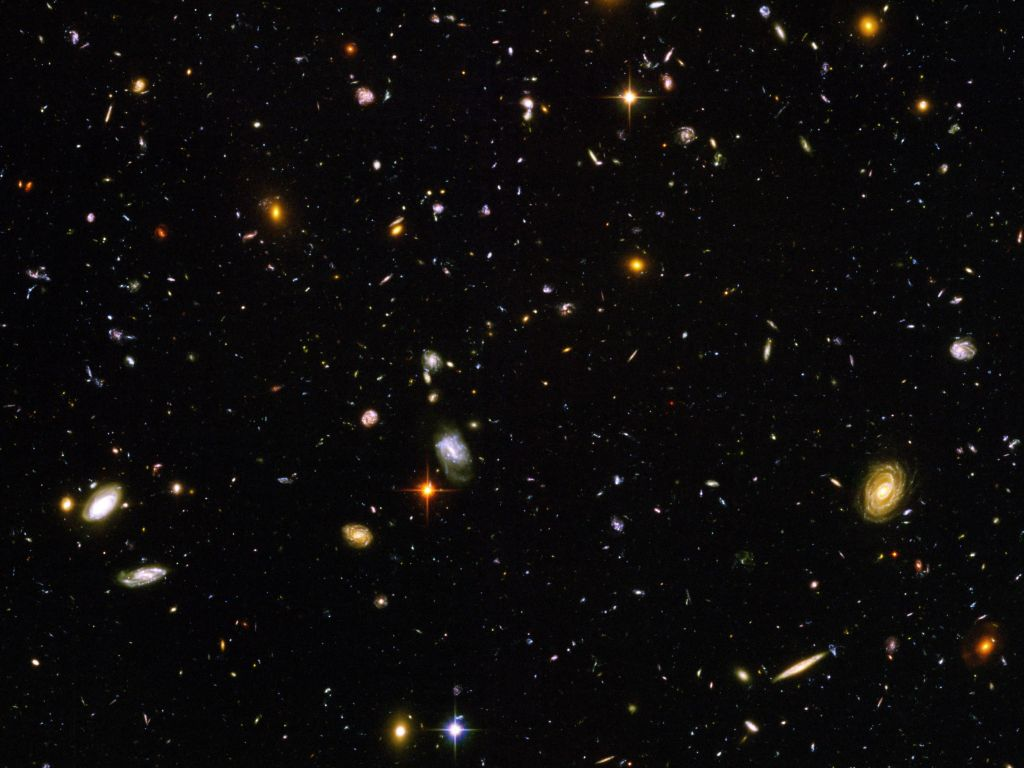 Hubble 4k Wallpapers For Your Desktop Or Mobile Screen Free And Easy To Download