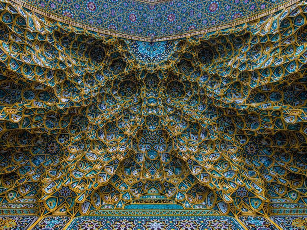 Islamic Wallpaper Hd For Mobile
