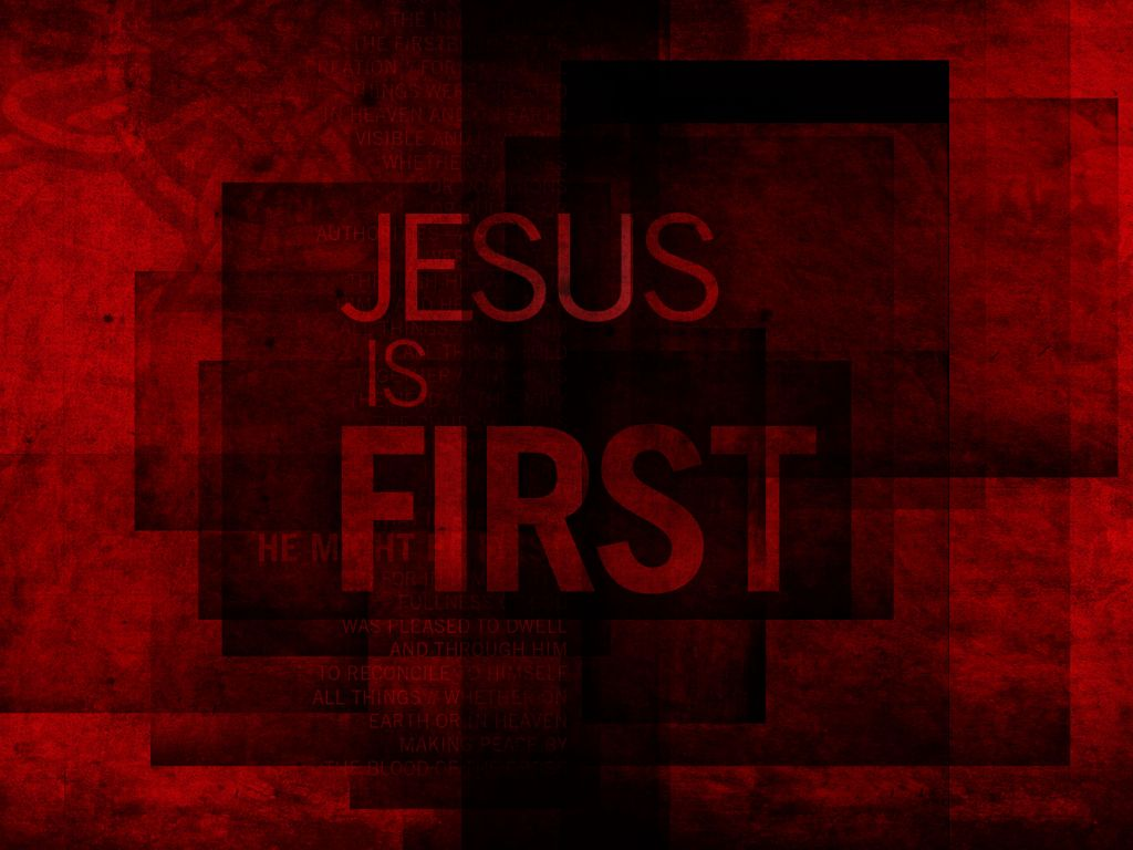 Jesus 4K wallpapers for your desktop or mobile screen free ...